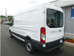 2016 Transit 250 Medium Roof, Cargo Van #C64582 - photo 1