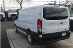 2017 Transit 150 Low Roof, Cargo Van #C74520 - photo 1