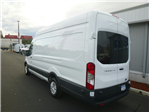 2017 Transit 250, Cargo Van #C74525 - photo 1
