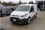 2017 Transit Connect, Cargo Van #C74534 - photo 1
