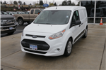 2017 Transit Connect, Cargo Van #C74551 - photo 1