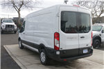 2017 Transit 250 Medium Roof, Cargo Van #C74688 - photo 1