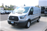 2017 Transit 150 Low Roof, Cargo Van #C74713 - photo 1