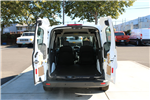 2017 Transit Connect, Cargo Van #C74861 - photo 1