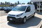 2017 Transit Connect Cargo Van #C74863 - photo 1