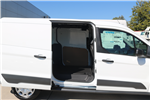 2017 Transit Connect Cargo Van #C74863 - photo 8