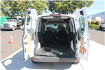 2017 Transit Connect,  Empty Cargo Van #C74864 - photo 1