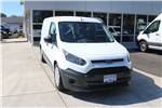2017 Transit Connect Cargo Van #C74865 - photo 3