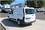 2017 Transit Connect Cargo Van #C74865 - photo 6