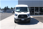 2017 Transit 250 Cargo Van #C74890 - photo 4