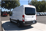 2017 Transit 250 Cargo Van #C74890 - photo 6