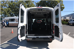 2017 Transit 250 Medium Roof, Cargo Van #C74890 - photo 1