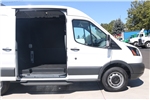 2017 Transit 250 Cargo Van #C74890 - photo 7