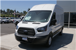 2017 Transit 350 High Roof, Cargo Van #C74926 - photo 1