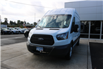 2017 Transit 350 High Roof, Cargo Van #C74929 - photo 1