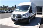 2017 Transit 350 High Roof, Mobility #C74957 - photo 1