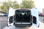 2017 Transit 250 Low Roof, Cargo Van #C75010 - photo 1
