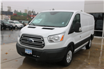 2017 Transit 150 Low Roof, Cargo Van #C75054 - photo 1