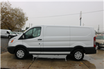 2017 Transit 150 Low Roof 4x2,  Empty Cargo Van #C75054 - photo 5