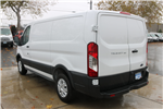 2017 Transit 150 Low Roof 4x2,  Empty Cargo Van #C75054 - photo 6