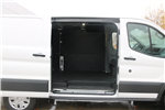 2017 Transit 150 Low Roof 4x2,  Empty Cargo Van #C75054 - photo 8