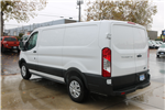 2017 Transit 150 Low Roof, Cargo Van #C75055 - photo 6