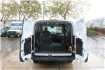 2017 Transit 150 Low Roof, Cargo Van #C75055 - photo 1