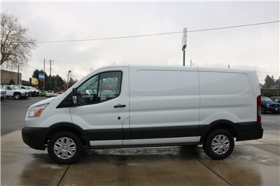 2017 Transit 150, Cargo Van #C75059 - photo 5