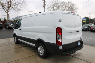 2017 Transit 150, Cargo Van #C75059 - photo 6
