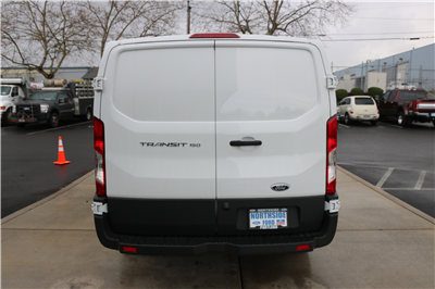 2017 Transit 150, Cargo Van #C75059 - photo 7