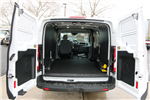 2017 Transit 150 Low Roof 4x2,  Empty Cargo Van #C75059 - photo 1