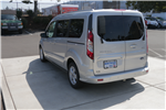 2017 Transit Connect, Cargo Van #C75090 - photo 1