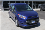 2017 Transit Connect Cargo Van #C75091 - photo 3