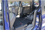 2017 Transit Connect Cargo Van #C75091 - photo 14