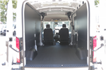 2017 Transit 150 Medium Roof, Cargo Van #C75112 - photo 1