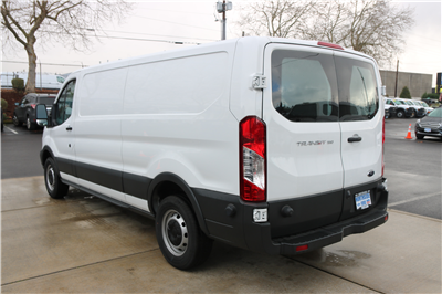 2017 Transit 150, Cargo Van #C75414 - photo 6