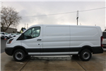 2017 Transit 150, Cargo Van #C75414 - photo 5