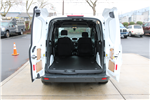 2018 Transit Connect, Cargo Van #C85207 - photo 2