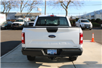 2018 F-150 SuperCrew Cab 4x4, Pickup #C85238 - photo 6
