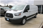 2018 Transit 150 Low Roof, Cargo Van #C85347 - photo 1