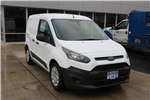 2018 Transit Connect 4x2,  Empty Cargo Van #C85544 - photo 3