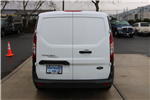 2018 Transit Connect 4x2,  Empty Cargo Van #C85544 - photo 7