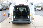 2018 Transit Connect 4x2,  Empty Cargo Van #C85544 - photo 2