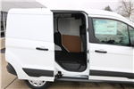 2018 Transit Connect 4x2,  Empty Cargo Van #C85544 - photo 8