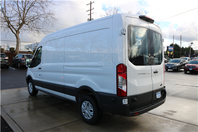 2018 Transit 250, Cargo Van #C85552 - photo 6