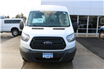 2018 Transit 250, Cargo Van #C85552 - photo 4