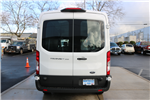 2018 Transit 250, Cargo Van #C85552 - photo 7