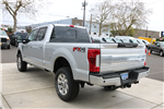 2018 F-250 Crew Cab 4x4, Pickup #C85742 - photo 1