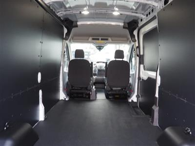 2019 Transit 350 Med Roof 4x2,  Empty Cargo Van #C96037 - photo 11