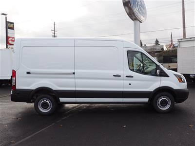 2019 Transit 350 Med Roof 4x2,  Empty Cargo Van #C96037 - photo 5